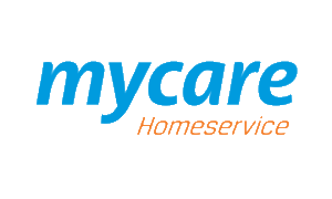 MyCARE Homeservice GmbH