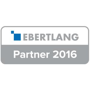 partner004_2016