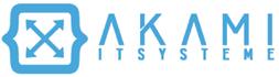 akami GmbH & Co. KG